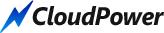 クラウドホスティングサービス「Cloudpower」