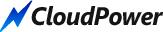 高速クラウドサービス CloudPower