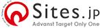 ホームページ制作/CMS化支援 Sites.jp